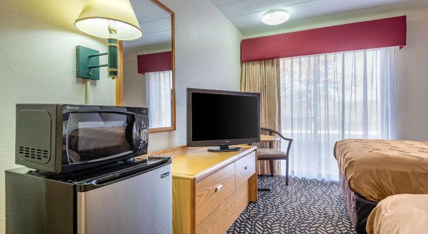 Hotel image 18
