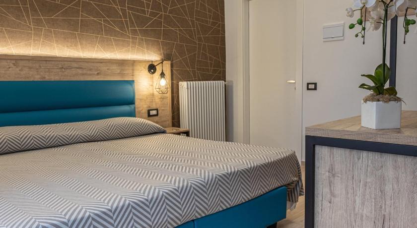 Cuneo Hotel Coni Offres Actualisees 2020 A Partir De 44