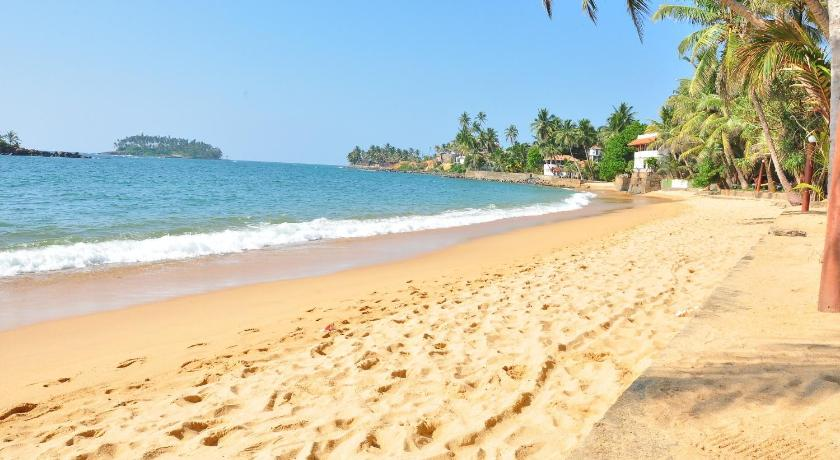Best time to travel Sri Lanka Ypsylon Tourist Resort