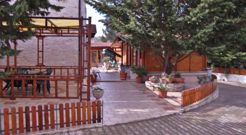 Best time to travel Apulia La Casetta Dei Sogni D'Oro