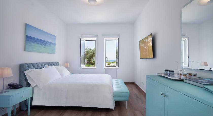 Grotta Palazzese Beach Hotel Formerly Castellinaria Grotta Palazzese Beach Hotel S S 16 Km 832 Case Sparse 225 A S S 16 Km 832 Polignano A Mare,2 Bedroom Apartments For Rent In Brooklyn Under 1300