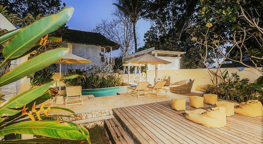 Villa Waru One Entire Villa Bali Deals Photos Reviews