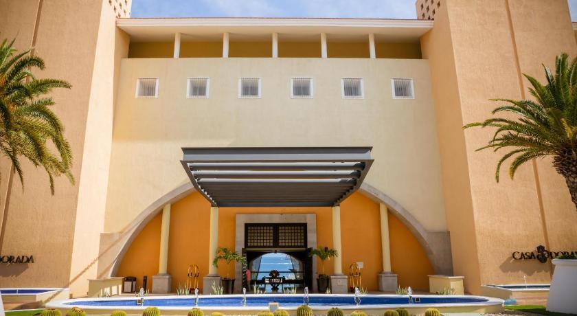 Casa Dorada Los Cabos Resort Spa Cabo San Lucas 2021 Reviews Pictures Deals