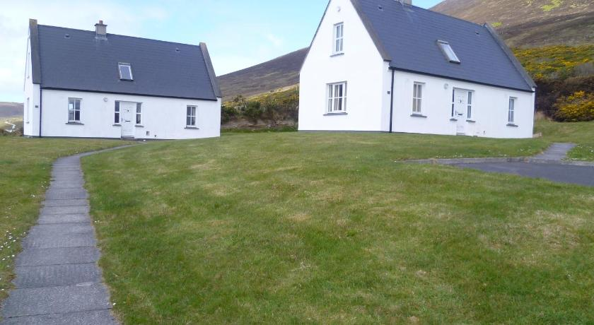 Mais sobre Baile Slievemore Holiday Homes