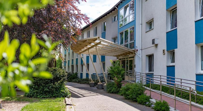 Preise lessingstraße bremerhaven Bordelle in