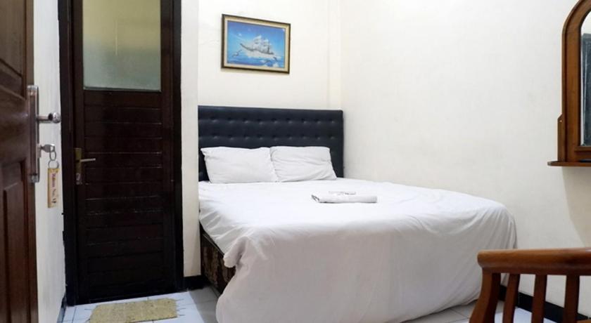 Samudra Hotel & Resto