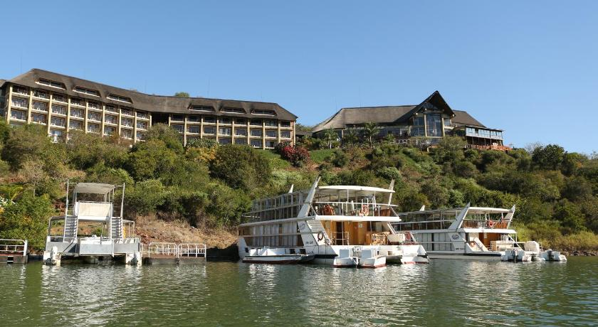 Best time to travel South Africa Jozini Tiger Lodge & Spa
