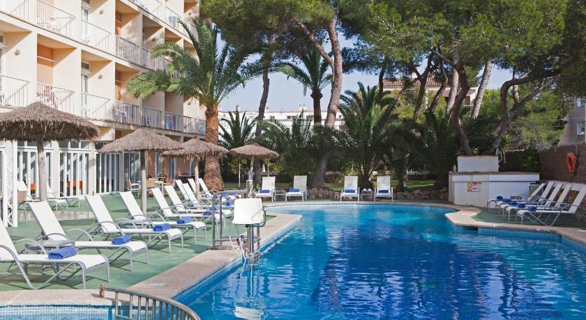 Best time to travel Cap de Formentor Hotel Isla de Cabrera