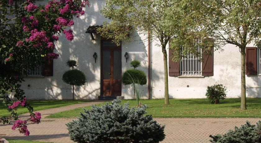Best time to travel Italy B&B Casa Manuelli