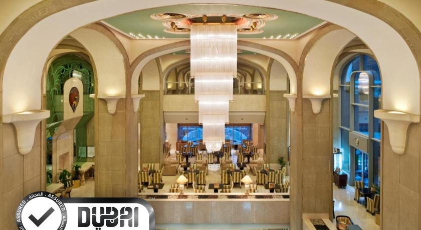 Crowne Plaza Dubai Apartments Entire Apartment Deals Photos Reviews