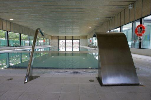 Centre Esplai Albergue - Barcelona