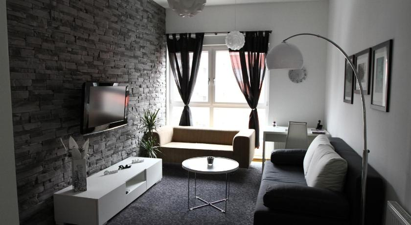 Best time to travel Čakovec Apartment West Side Residence