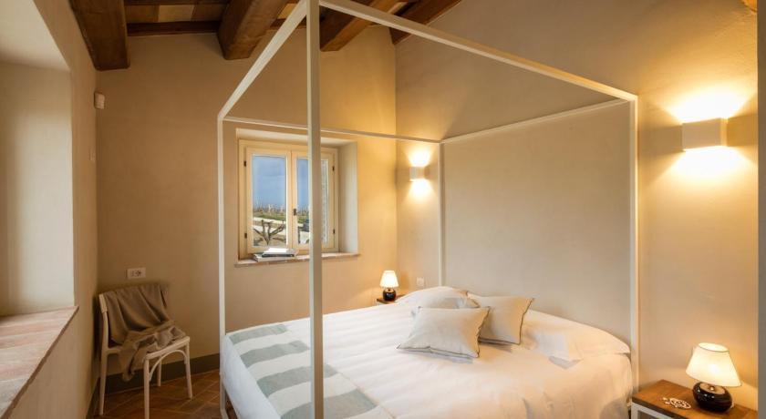 Foresteria Filodivino Wine Resort & SPA