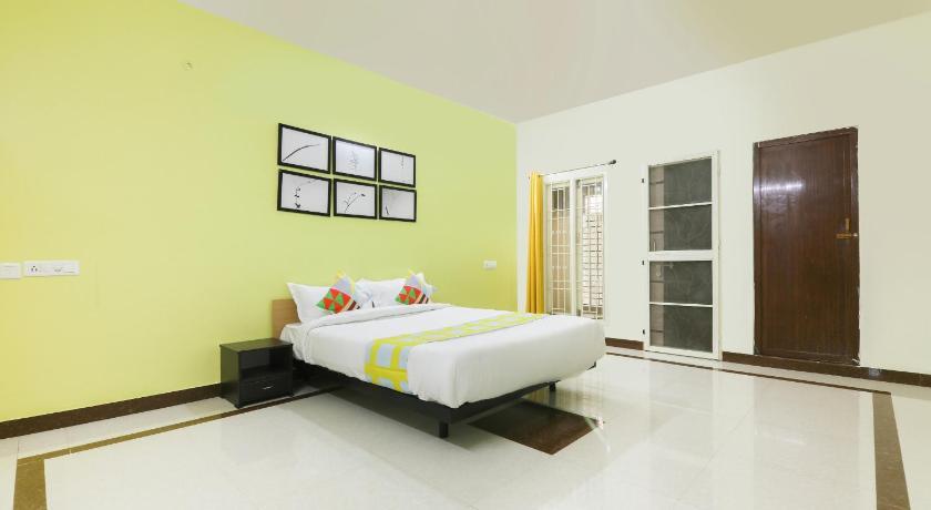 OYO 63760 Home Sithalapakkam Suresh Chennai