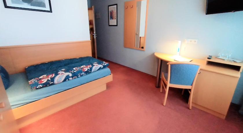 Casa Frida - Apartemen untuk Disewakan di Tettnang, Baden-Württemberg, Jerman