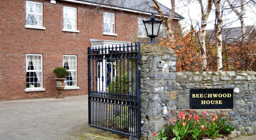 Accommodation Kinsealy-Drinan, Ireland   Top Hotels