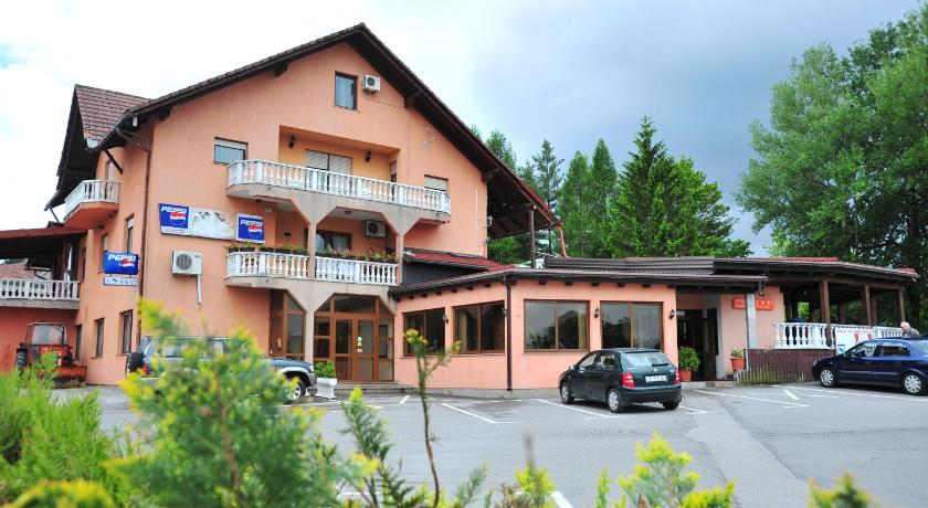 Best time to travel Samobor Rooms and Restaurant Ive