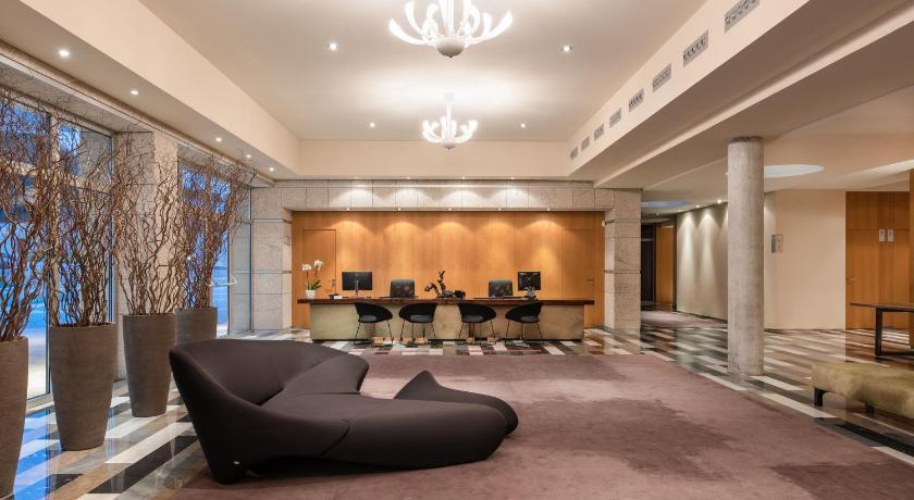 hoteles con encanto en zamora  76
