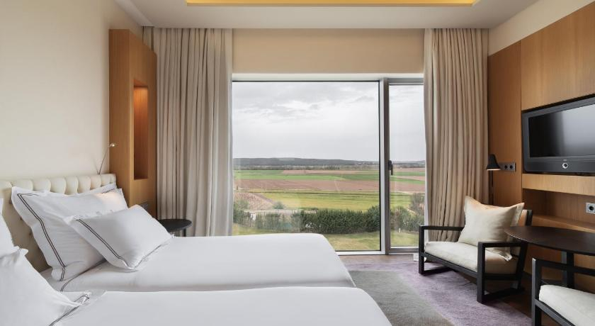 hoteles con encanto en zamora  75
