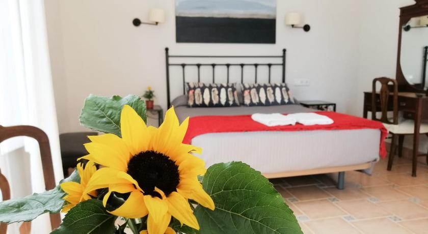 Guest House Center Inn - Barcelona