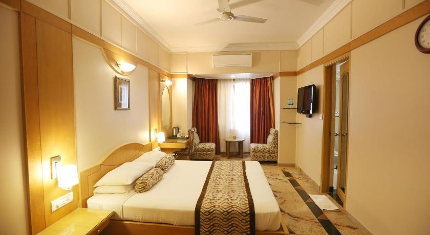 Le Dian Hotel, Banten   2021 Updated Prices, Deals