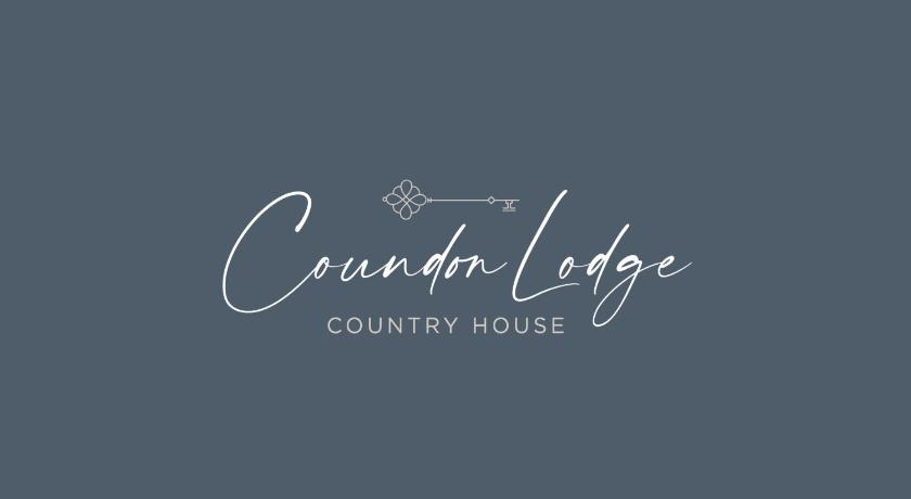 Coundon Lodge考文垂