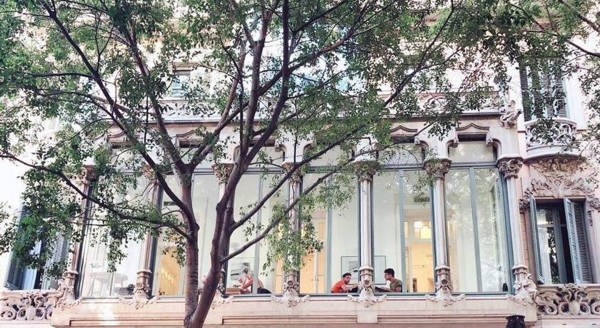Cami Gallery Barcelona - Barcelona