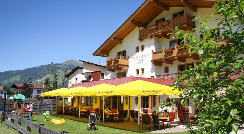Brixen im thale singles kreis, Single kostenlos haselbach