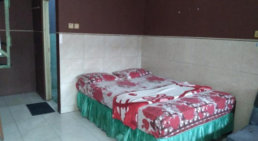 Hotel Yonanda