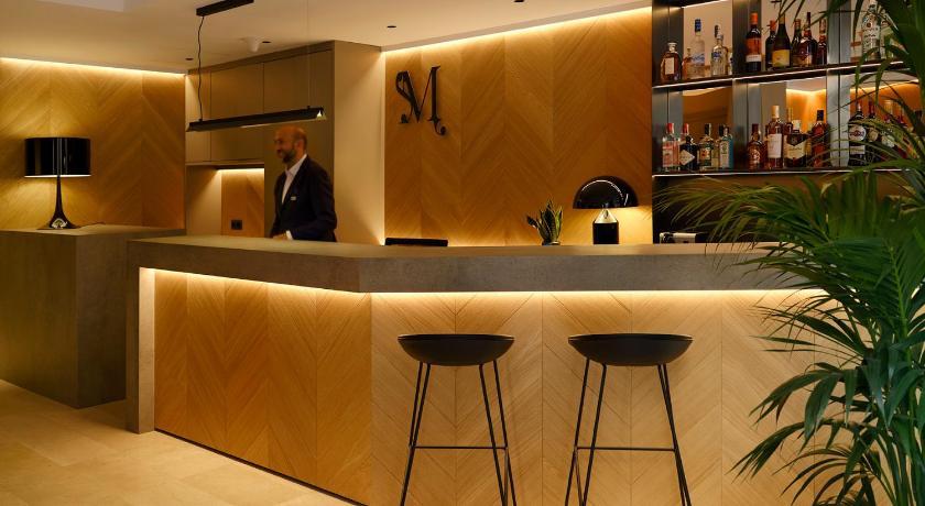 Musik Boutique Hotel - Barcelona