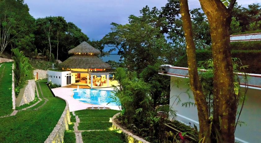 Best time to travel Guatemala Bolontiku Hotel Boutique