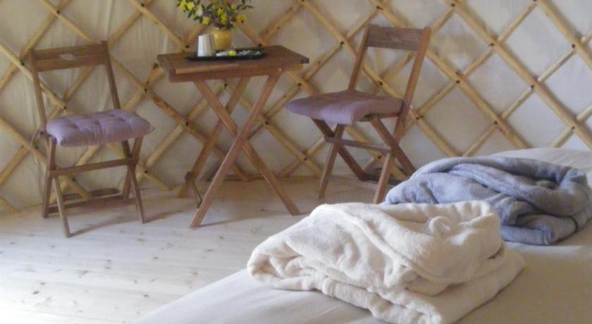 Mira Ceti Yurt Sete 2020 Reviews Pictures Deals