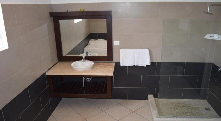 New Garden Hotel In Sosua Room Deals Photos Reviews