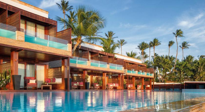 Best time to travel Brazil Essenza Hotel