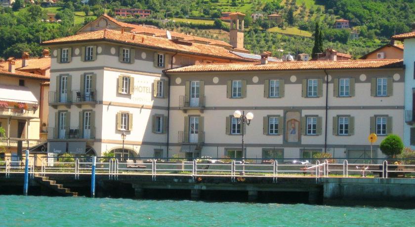 Hotel Capovilla Prices Photos Reviews Address Italy - Villa-in-sardinia-by-antonio-lupi