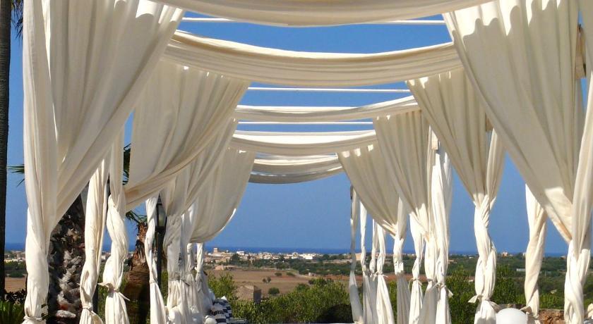 Best time to travel Palma de Mallorca Finca Hotel Rural Es Turó