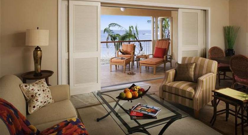One-Bedroom Villa - Marina View The Landings St. Lucia - All Suites