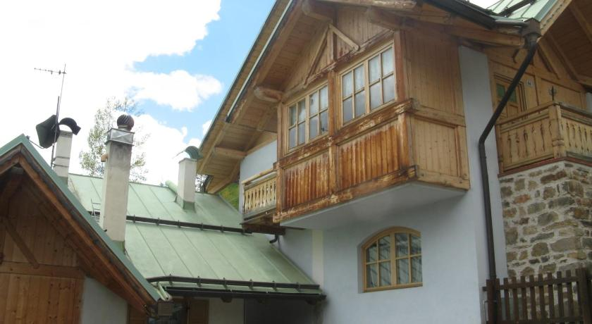 Best time to travel South Tyrol B&B Mary