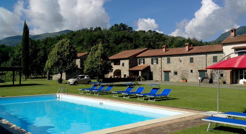 Best time to travel Italy Coriana Apartments & Villas