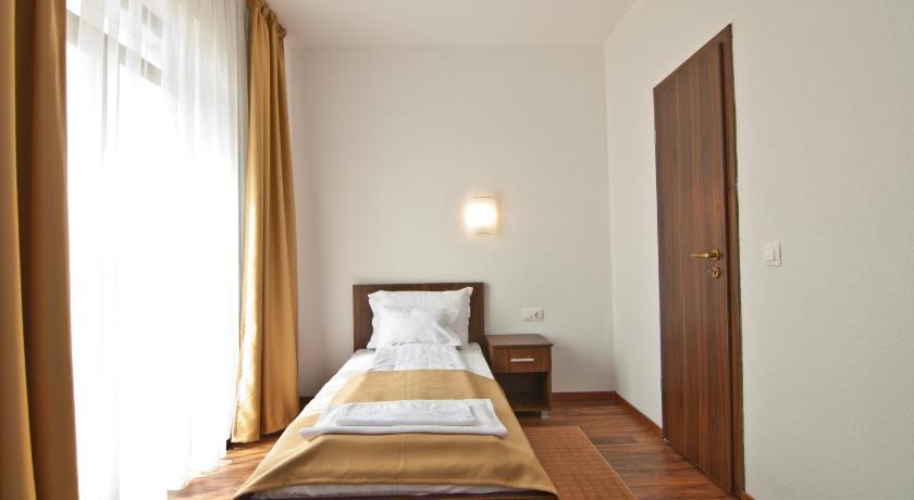 Hotel Hyperion, Baile Felix Ab 44 €