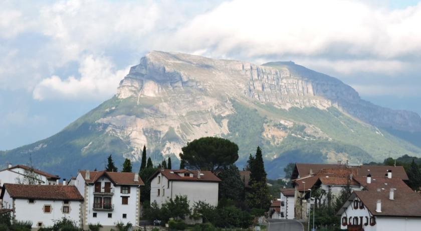Best time to travel Spain Casa Rural Nemesio