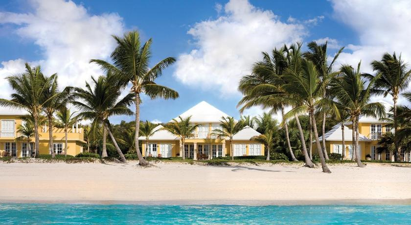 Best time to travel Punta Cana Tortuga Bay