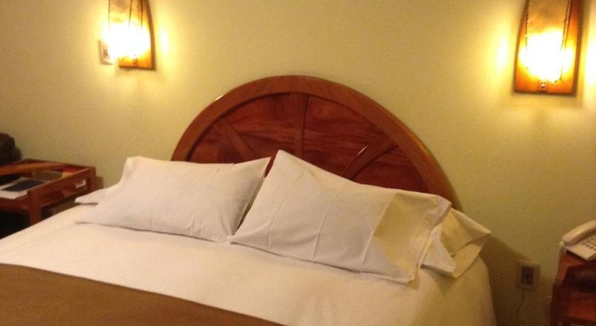 Best time to travel Juliaca Royal Inn Hotel Juliaca