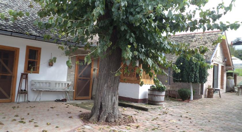 Best time to travel Osijek Country House Pod dudom Aljmaš