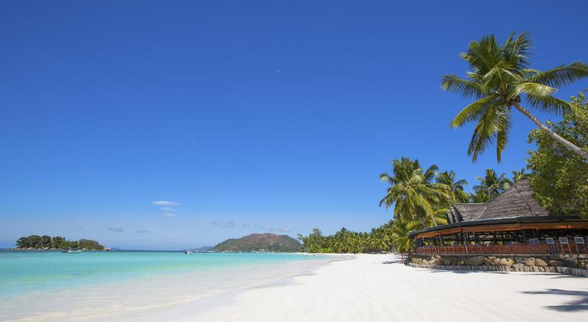 Best time to travel Seychelles Paradise Sun Hotel Seychelles