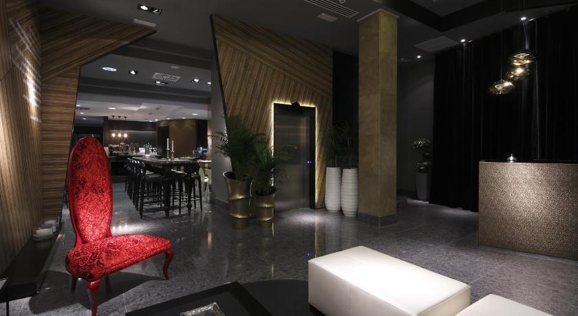 hoteles con encanto en coruña  306