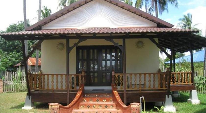 The Bohok Langkawi