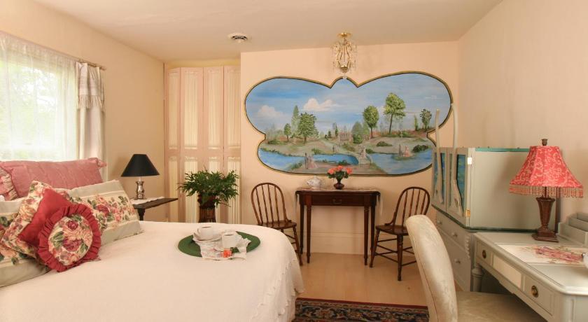 Hotel image 23