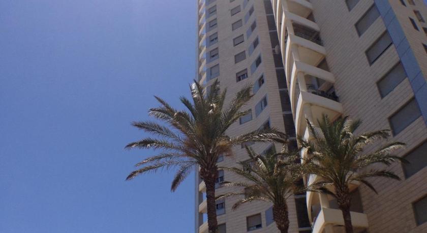 Best time to travel Israel Arendaizrail Apartments - Yoseftal Street 3