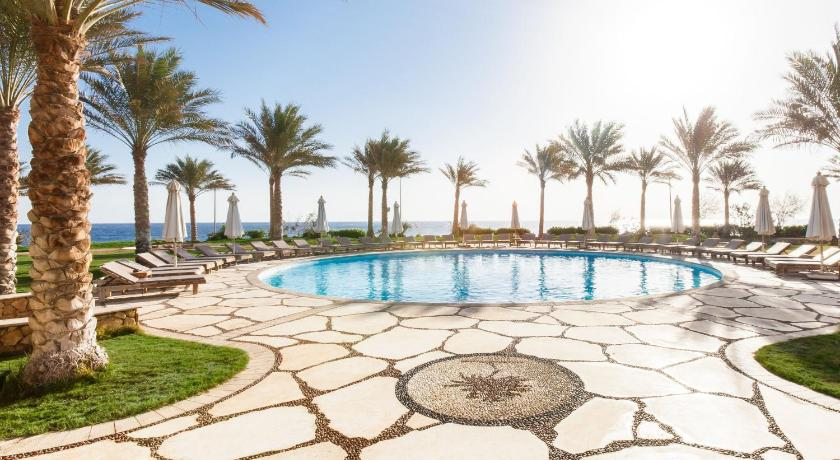 Best time to travel Egypt Dahab Paradise